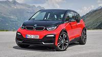 BMW i3s (autoblog)
