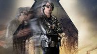 Quicksilver dipastikan bakal muncul kembali dalam X-Men: Apocalypse dengan petunjuk akan film solonya yang dimainkan Evan Peters.