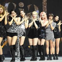 Rilis Feel Special, bagaimana pencapaian comeback TWICE kali ini? (Kpopping)