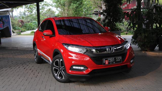 1070+ Gambar Mobil Honda HD Terbaru