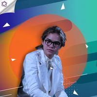 Berikut ini 5 fakta seputar single solo terbaru Dul Jaelani yang bertajuk Taklukkan Dunia. (Foto: Deki Prayoga/Bintang.com, Desain: Nurman Abdul Hakim/Bintang.com)