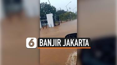 thumbnail gbk banjir