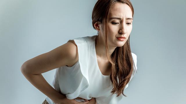 Kenali Penyakit Miom Penyebab Gejala Dan Cara Mengobatinya Health Liputan6 Com