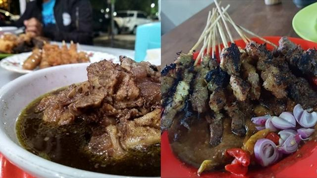 7 Kuliner Surabaya Yang Cocok Dinikmati Saat Malam Hari Murah