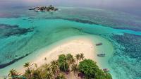 Tanjung Lesung menjadi berlian terpendam dari pulau Jawa.