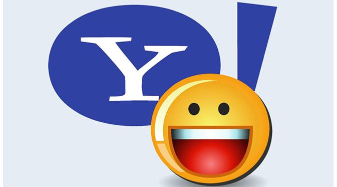 Yahoo menutup versi aplikasi lama Yahoo Messenger, dan menggantinya dengan yang terbaru.