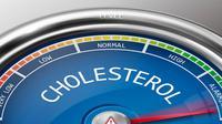 3 Penyakit yang Mengintai Jika Kolesterol Tinggi
