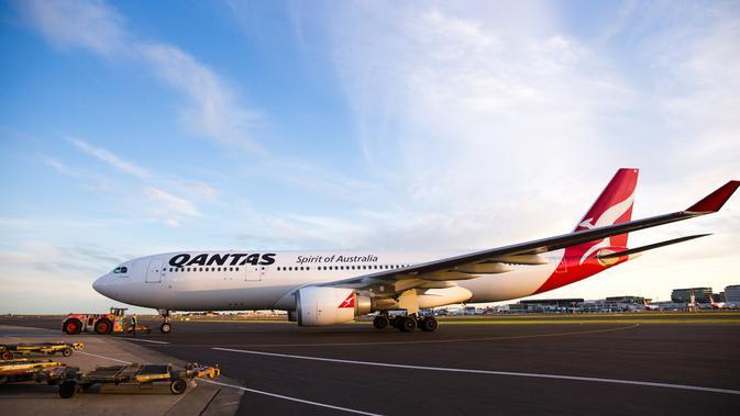 Qantas (dok. Qantas)#source%3Dgooglier%2Ecom#https%3A%2F%2Fgooglier%2Ecom%2Fpage%2F%2F10000