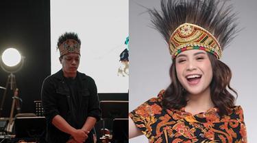 Setuju Arie Kriting, 8 Seleb Ini Ikut Komentari Soal Gigi Jadi Duta PON XX Papua