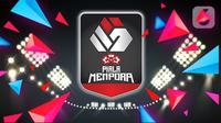 Ilustrasi Piala Menpora (liputan6.com/Abdillah)