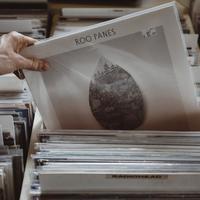 Apa genre musik yang cocok buat kamu berdasarkan zodiak? (Sumber foto: