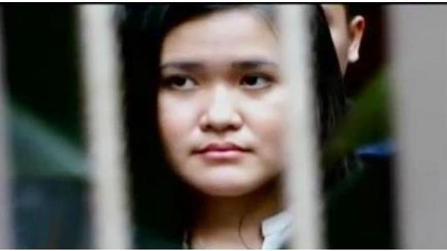 Beberapa orang akan terbilang mujur jika ditempatkan di penjara ini dan kasus hukumnya berakhir dengan kebebasan.
