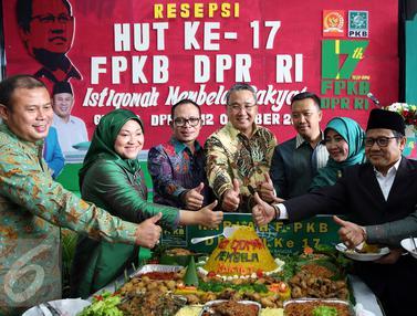 20161012-Hut-Fraksi-PKB-Jakarta4