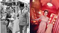 Dewi Sukarno (Sumber: Instagram/dewisukarnoofficial)