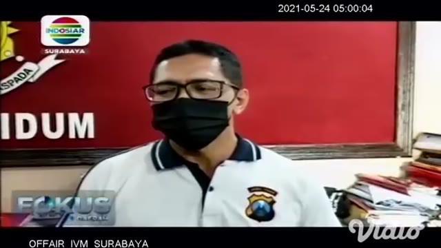 Penyidik Polres Bangkalan terus mengembangkan kasus penembakan warga hingga tewas di Bangkalan, Jawa Timur, pada akhir Maret 2021.