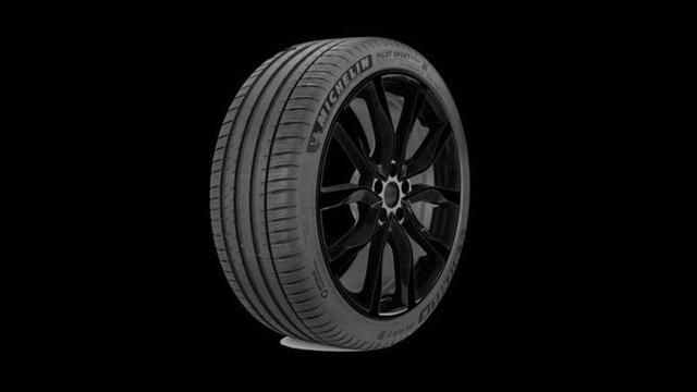 Michelin Pilot Sport >> Michelin Tawarkan Ban Baru Khusus Suv Otomotif Liputan6 Com