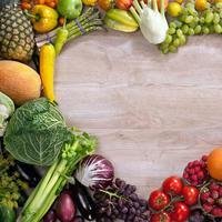 Diet Vegetarian Menurunkan Risiko Penyakit Jantung?