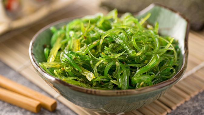 7 Makanan Sumber Omega-3 Selain Ikan, Alternatif untuk Vegetarian