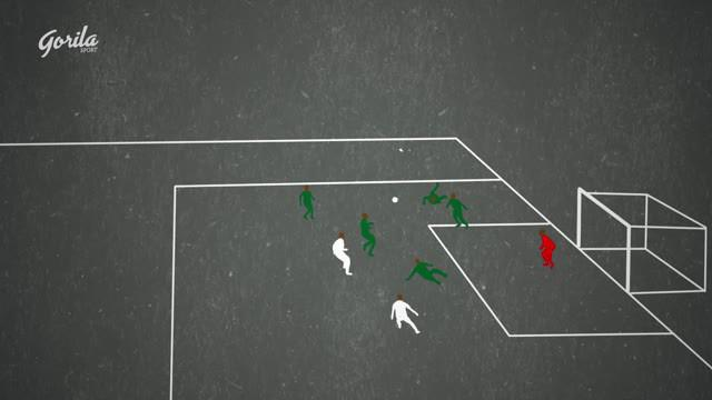 Berita Video Gol Cantik Beto Goncalves Saat Madura Tahan Imbang PSS Sleman 2-2 di Shopee Liga 1 2019