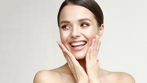 5 Kebaikan Pasta Gigi Untuk Kulit Wajah Fashion Beauty Liputan6 Com