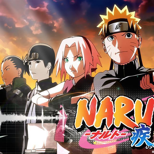 20 Kata Kata Bijak Naruto Yang Menyentuh Hati Dan Memberi Motivasi Hot Liputan6 Com