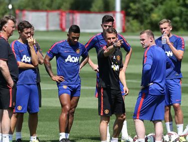 Manchester United_30