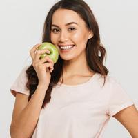 Yuk balik ke rutinitas diet sehatmu demi tubuh yang kembali ideal dan fit untuk menjalani aktivitas padat.