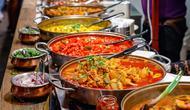 Makanan Pedas yang Dikonsumsi Dalam Batas Wajar Bisa Mendatangkan 8 Kebaikan (Ilustrasi/iStockphoto)