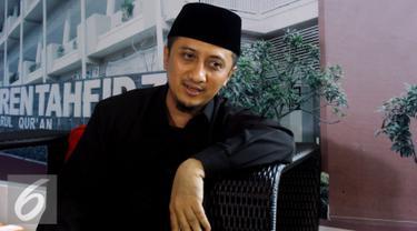 20150902-Ustad-Yusuf-Mansur