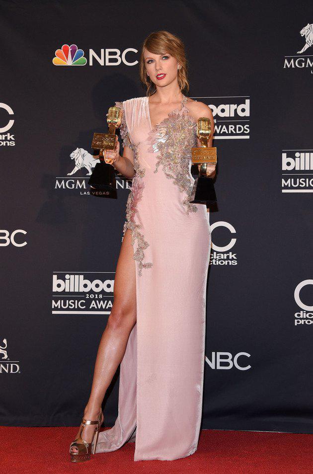 Taylor Swift/copyright AFP/sry