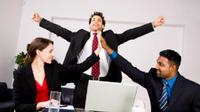 Walau sulit, kembali menekuni aktivitas rutin setelah bekerja merupakan satu keharusan yang harus Anda lakukan.