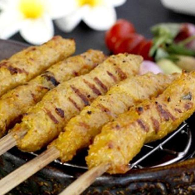 14 Makanan Khas Bali Yang Halal Selain Ayam Betutu Lifestyle