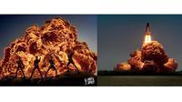 (Credits: Ogilvy & Mather Hong Kong for KFC Hong Kong via Postproduction Advertising)
