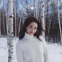 Tubuh proposional yang dimiliki Yoona, tentunya membuat kaum hawa iri. Tak hanya itu Yoona masuk nominasi 'The Best Legs Female' artis yang memiliki kaki indah nan jenjang. (via instagram@yoona__lim)