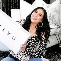 Terdapat sejumlah penyebab yang menjadikan peluncuran kosmetik Jaclyn Hill gagal total.