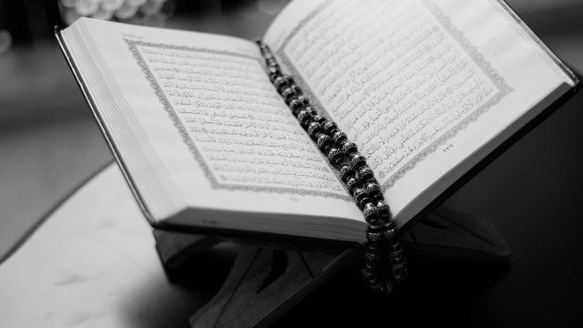 25 Kata Motivasi Islam Yang Menyejukkan Hati Dan Bikin Makin