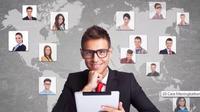 Beberapa cara ini dapat Anda terapkan untuk meningkatkan kepercayaan pelanggan di toko online