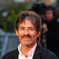 James Horner (via hollywoodreporter.com)