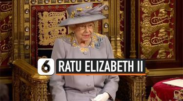 THUMBNAIL RATU ELIZABETH II