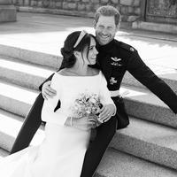 Instagram: Kensington Palace