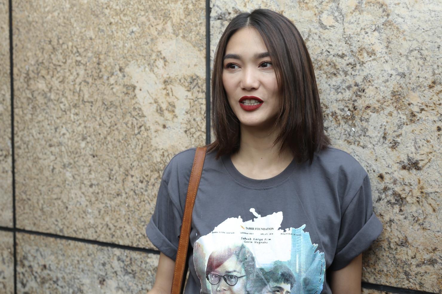 20 Nama Artis Indonesia Yang Sering Salah Ditulis News Entertainment Fimela Com