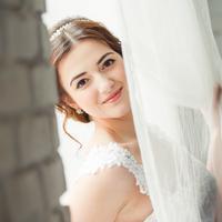 Mempersiapkan mental sebelum menikah./Copyright shutterstock.com
