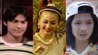 Penampilan Terkini 5 Pemeran Sinetron Jinny oh Jinny, Bikin Pangling (sumber: KapanLagi.com)