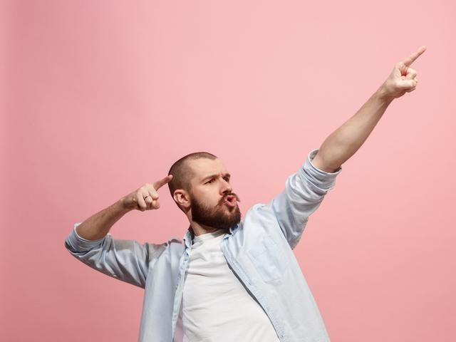 Kata Kata Motivasi Untuk Diri Sendiri Penyemangat Untuk Mengejar Mimpi Hot Liputan6 Com