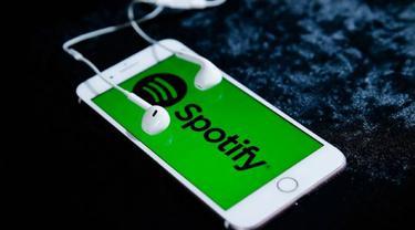 Spotify. Dok: complex.com
