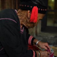 Simak pengalaman jelajah tradisi budaya kuno di Singapura dan Cina (Foto: Capella Hotels & Resort)
