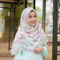 Anisa Rahma