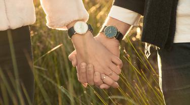 tanda kehilangan ketertarikan pada pasangan