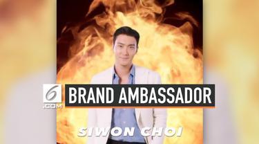 Thumbnail Siwon