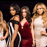 Fifth Harmony (Billboard)